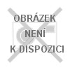 Nalini Dres YUCON, kr. ruk�v, b�l�/modr�/oran�ov� (L)